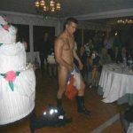 Stripteaseur Alpes Maritimes Tanno (Nice)
