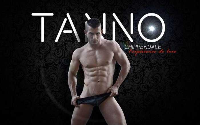 Stripteaseur Monaco Tanno (98)